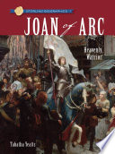 Joan of Arc  : Heavenly Warrior