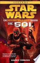 Star Wars: Imperial Commando