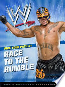 Race To The Rumble 1