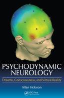 Psychodynamic Neurology [Pdf/ePub] eBook
