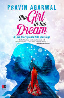 The Girl in the Dream