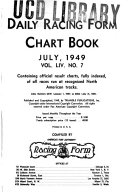 Pdf Chart book
