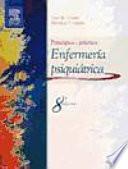 Enfermería psiquiátrica