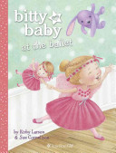 Pdf Bitty Baby at the Ballet
