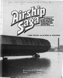 Airship Saga