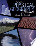 Physical Geography Manual