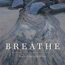 Breathe ebook