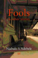 Fools   Other Stories