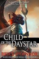 Pdf Child of the Daystar
