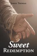 Sweet Redemption Pdf/ePub eBook