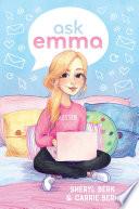 Ask Emma Ask Emma Book 1