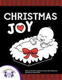 Christmas Joy Pdf/ePub eBook
