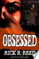 Obsessed Pdf [Pdf/ePub] eBook