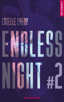 Pdf Endless night - Telecharger