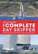The Complete Day Skipper Pdf