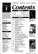Dancing Times Book PDF