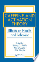 Caffeine and Activation Theory