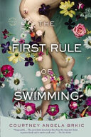 The First Rule of Swimming Pdf/ePub eBook