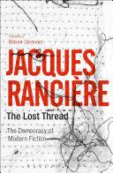 The Lost Thread [Pdf/ePub] eBook