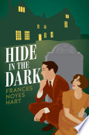 Hide in the Dark