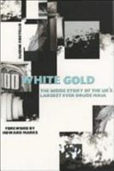 White Gold Book