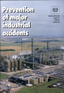 Prevention of Major Industrial Accidents