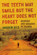 The Teeth May Smile but the Heart Does Not Forget [Pdf/ePub] eBook
