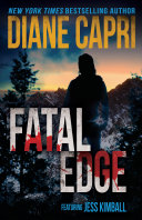 Fatal Edge: A Jess Kimball Thriller