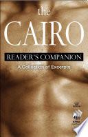 The Cairo Reader's Companion