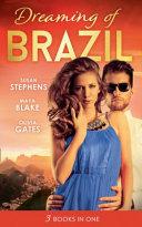 Dreaming Of    Brazil
