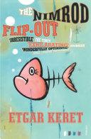 The Nimrod Flip-Out Pdf/ePub eBook