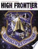 High Frontier Sum 05