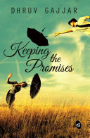 Keeping The Promises Pdf