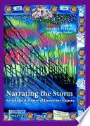 Narrating the Storm