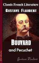 Bouvard and Pecuchet