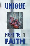 Fighting in Faith