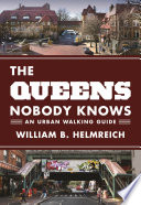 The Queens Nobody Knows Book