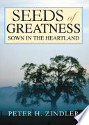 Seeds of Greatness Sown in the Heartland