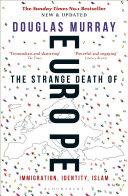 The Strange Death of Europe Pdf/ePub eBook