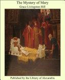 The Mystery of Mary Pdf/ePub eBook