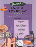 Beginning English Day by Day