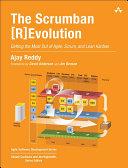The Scrumban  R Evolution