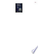 Depression And Brain Dysfunction Book PDF