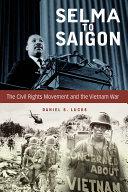 Selma to Saigon