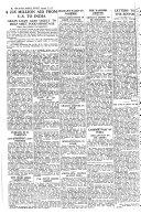 Hindu Weekly Review