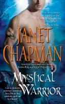 Mystical Warrior [Pdf/ePub] eBook