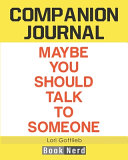 Companion Journal Pdf/ePub eBook