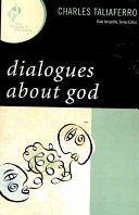 Dialogues about God