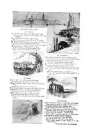 Pagina 570