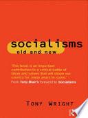 Socialisms